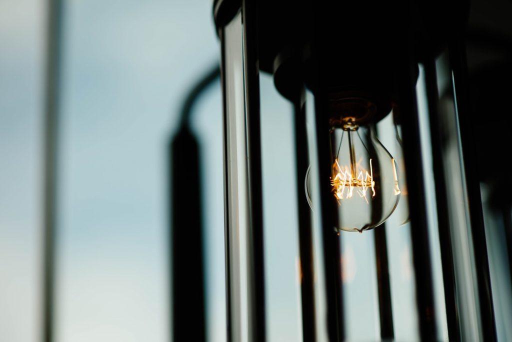 LED電球に交換する際のポイント
