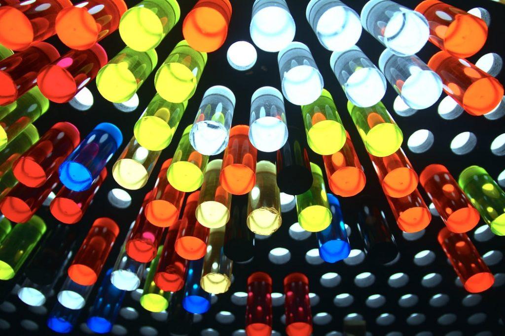 LEDの蛍光灯に交換すべき理由