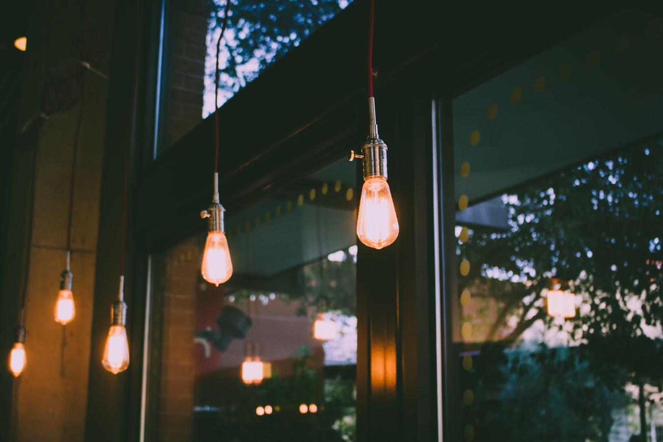 電球の寿命